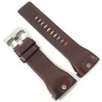 Diesel Uhrband LB-DZ4184 Original DZ 4184 Lederband
