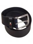 Tommy Hilfiger Herren Gürtel New Denton Belt 95cm Blau E367836162-403