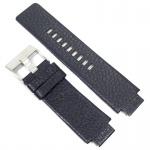 Diesel Uhrband LB-DZ1089 Original Lederband DZ1089