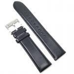 Fossil Uhrband LB-FS4545 Original FS 4545 Lederband 22 mm