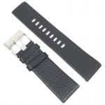 Diesel Uhrband LB-DZ1117 Original Lederband DZ 1117