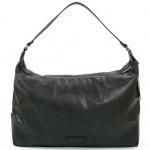 Esprit ROSE Grau 043EA1O013-E015 Handtasche Tasche Henkeltasche