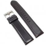 Fossil Uhrband LB-FS4543 Original FS 4543 Lederband 22 mm