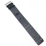 Fossil Uhrband LB-JR1010 Original Lederband JR 1010