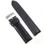 Fossil Uhrband LB-FS4247 Original Lederband FS 4247