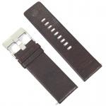 Diesel Uhrband LB-DZ7120 Original Lederband DZ 7120