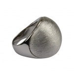 Quoins Damen Ring By Q Exclusive 56 (17.8)