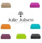 2 er Set Julie Julsen® Premium Handtücher Spirale 900gm2