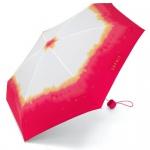 Esprit 50745 Petito Colour Dip hot pink Taschenschirm