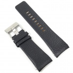Diesel Uhrband LB-DZ1178 Original Lederband DZ 1178