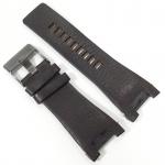 Diesel Uhrband LB-DZ1216 Original Lederband DZ 1216