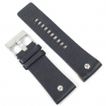 Diesel Uhrband LB-DZ7081 Original Lederband DZ 7081