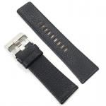 Diesel Uhrband LB-DZ1295 Original Lederband DZ 1295