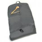 Samsonite 49002-1374 Travel Garment Cover Grau Kleiderhülle