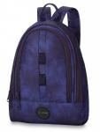 Dakine Daypack Tagesrucksack COSMO 6, 5L Violett 08210060 Purple Haze