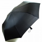 Flash 72199 Super Mini Light Schwarz LED-Leuchte Schirm