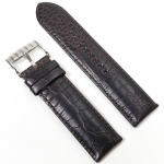 Fossil Uhrband LB-FS4441 Original Lederband FS 4441