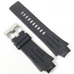 Diesel Uhrband LB-DZ4146 Original Lederband DZ 4146
