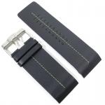 Fossil Uhrband LB- JR9642 Original Lederband JR9642