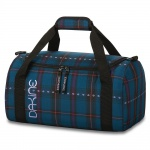 Dakine Womens EQ Bag 23L Blau Lila 8350482-Suzie Damen Sporttasche