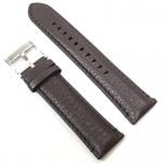 Fossil Uhrband LB-FS4533 Original FS 4533 Lederband 22 mm