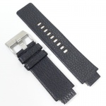 Diesel Uhrband LB-DZ1091 Original Lederband DZ 1091