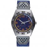 Esprit ES906684003 ESPRIT-TP90668 BLUE Uhr Junge Blau