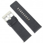 Diesel Uhrband LB-DZ7119 Original Lederband DZ 7119
