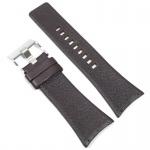 Diesel Uhrband LB-DZ1204 Original Lederband DZ1204
