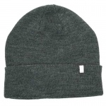 Esprit 113EA1P020-E116 Fine Rib Grau Wintermütze Mütze Beanie