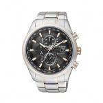 Citizen Funk Uhr AT8017-59E