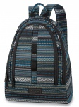 Dakine Daypack Tagesrucksack COSMO 6, 5L Blau 08210060 Cortez