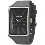 POLICE P13077MPGYS-02 Vantage-X Uhr Herrenuhr grau