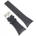 Diesel Uhrband LB-DZ1156 Original Lederband DZ 1156