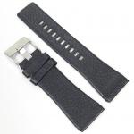 Diesel Uhrband LB-DZ1116 Original Lederband DZ 1116
