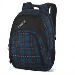 """Dakine 8210015-Suzie Eve Blau Lila Laptop 15"""" Rucksack Schule 28 L"""
