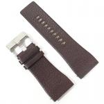 Diesel Uhrband LB-DZ7100 Original Lederband DZ 7100