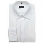 Eterna Herrenhemd Langarm 4290/00/E198 Comfort Fit Weiß Gr. XXXL/47