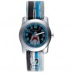 Esprit ES906664002 ESPRIT-TP90666 BLACK Uhr Junge Blau