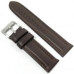 Fossil Uhrband LB-CH2559 Original Lederband CH 2559