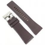 Diesel Uhrband LB-DZ1113 Original Lederband DZ 1113