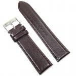 Fossil Uhrband LB- ME1020 Original Lederband ME1020