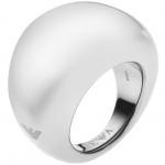 Emporio Armani EGS1590 Damen Ring Edelstahl 50 (15.9)