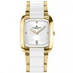 Jacques Lemans Uhr 1-1389G