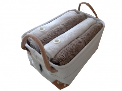 handtuch wei g nstig sicher kaufen bei yatego. Black Bedroom Furniture Sets. Home Design Ideas