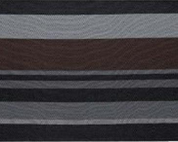 tischsets abwaschbar online bestellen bei yatego. Black Bedroom Furniture Sets. Home Design Ideas