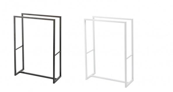 handtuchhalter wei online bestellen bei yatego. Black Bedroom Furniture Sets. Home Design Ideas