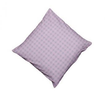 kissenh llen 40x40 g nstig online kaufen bei yatego. Black Bedroom Furniture Sets. Home Design Ideas