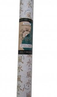 Räucherstäbchen Sortiment Feng Shui Line Holy Smokes 20 gr