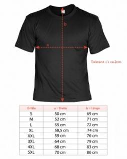 Geburtstag T-Shirt - 50 Jahre 100% Premium Vintage seit 1970 Fun Shirt Geschenk - Vorschau 2
